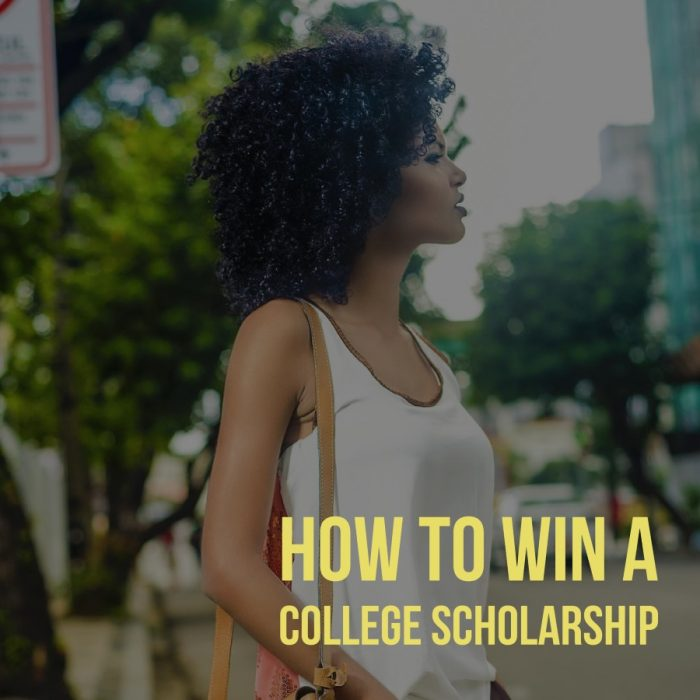 win-college-scholarship